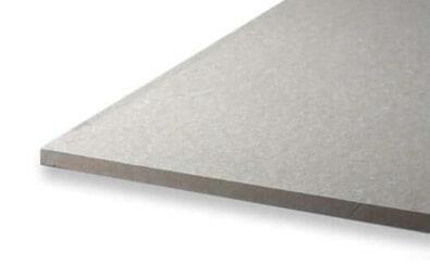 Фіброцементні фасадні конструкції Siniat® Cementex 10мм - Cementex Siniat