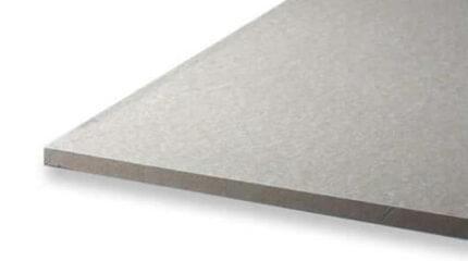 Фото - Фиброцементные фасадные конструкции Siniat® Cementex 10мм - Сеmentex