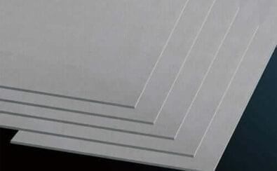 Фіброцементні перегородки та перестінки Siniat® Cementex 8мм - Cementex Siniat