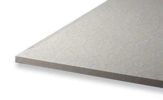 Виробництво фіброцементу: технологія і особливості процесу - Cementex Siniat