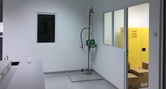 Монтаж фіброцементних плит: що необхідно і як виконується? - Cementex Siniat