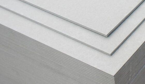 Вентильований фасад з фіброцементу – оптимальний вибір для будь-яких будівель - Cementex Siniat